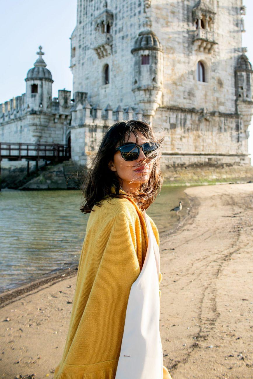Professional Photographer Lisbon